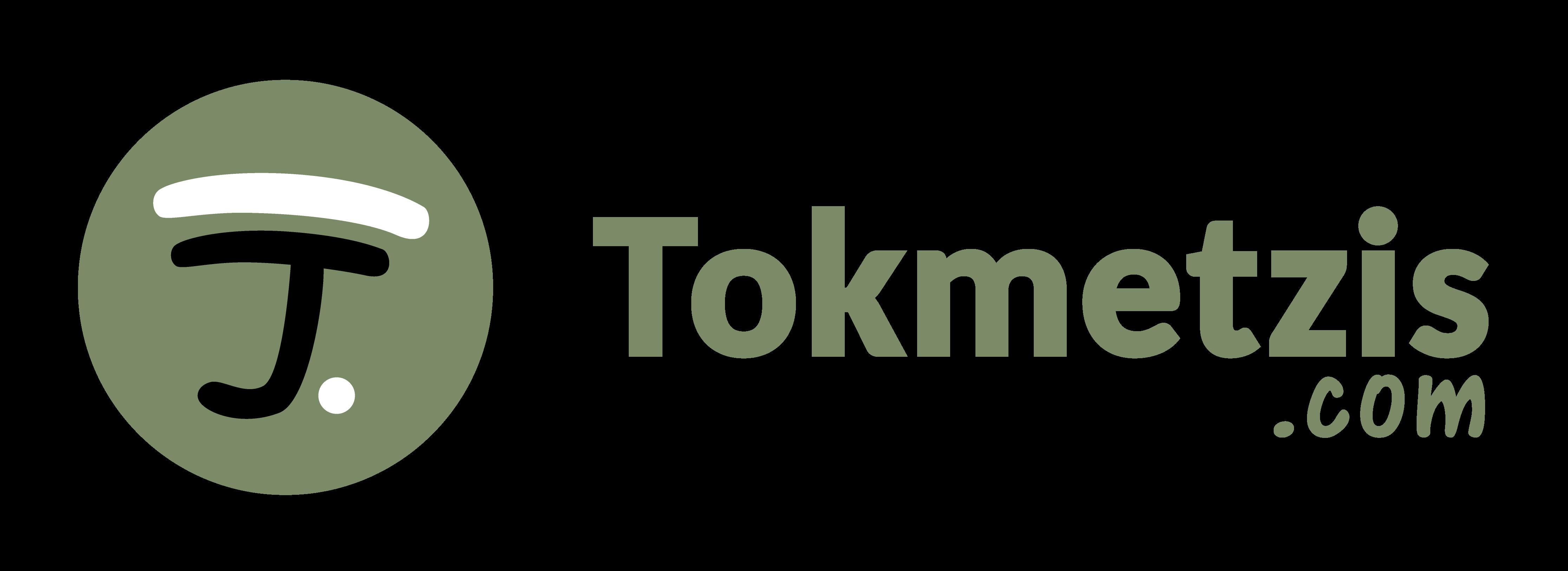 Tokmetzis.com Logo 2020 – RGB FullColor Negatief – breed-01